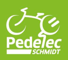 Pedelec Schmidt