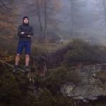 Triple2 - Jacke FLEEK, Hose KORT - Fahrradbekleidung