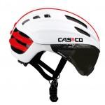 Casco Fahrradhelm Speedairo