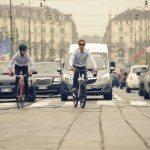KLever-Bikes