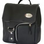 Tasche LKF12700