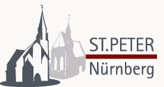St Peter Nürnberg