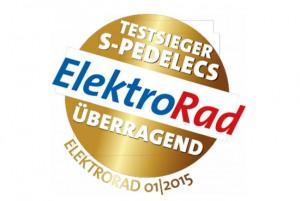 Stromer_ST2__elektrorad15