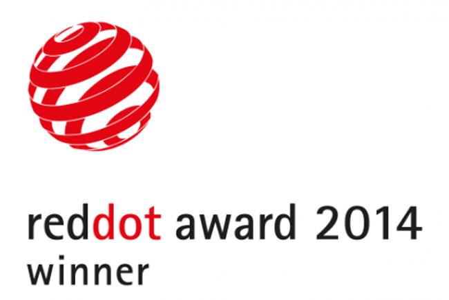 Stromer Award