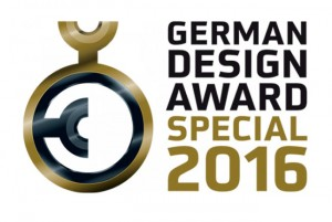 Stromer_ST2_german_design_award