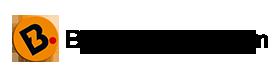 bz_Nürnberg_logo_schmal
