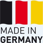 icon-made-in-germany_2