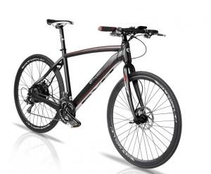 BH_Bikes_EV566-G-Evo_race