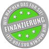 Finanzierung_logo