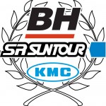 Team_Logo BH Team SR Suntour KMC
