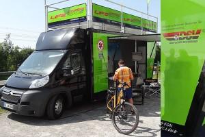 Liffebike_Truck_2