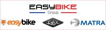 EAsybike_Group