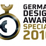 Stromer-ST2-German-Design-Award