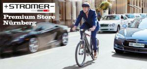 1_stromer_premium_store_nuernberg