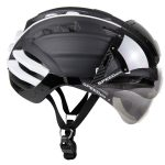 Casco Speed-Aero