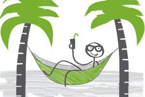 Urlaub mit dem s-Pedelec
