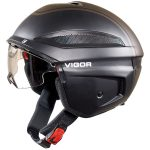 Craton Vigor sPedelec-Helm