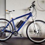 FZM Crossbike