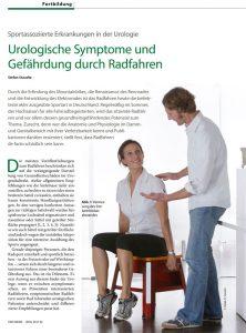 urologische_symptome_gefaerdung_durch_radfahren_staudte_uro_news_7_2016-1