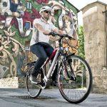 BH Bikes Revo