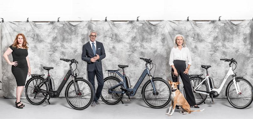 fahrrad sattelanalyse sitzbescherden bikefitting. Black Bedroom Furniture Sets. Home Design Ideas