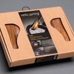 Velospring-sen-Packaging