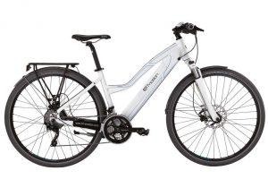 BH Bikes Evo Jet Pro