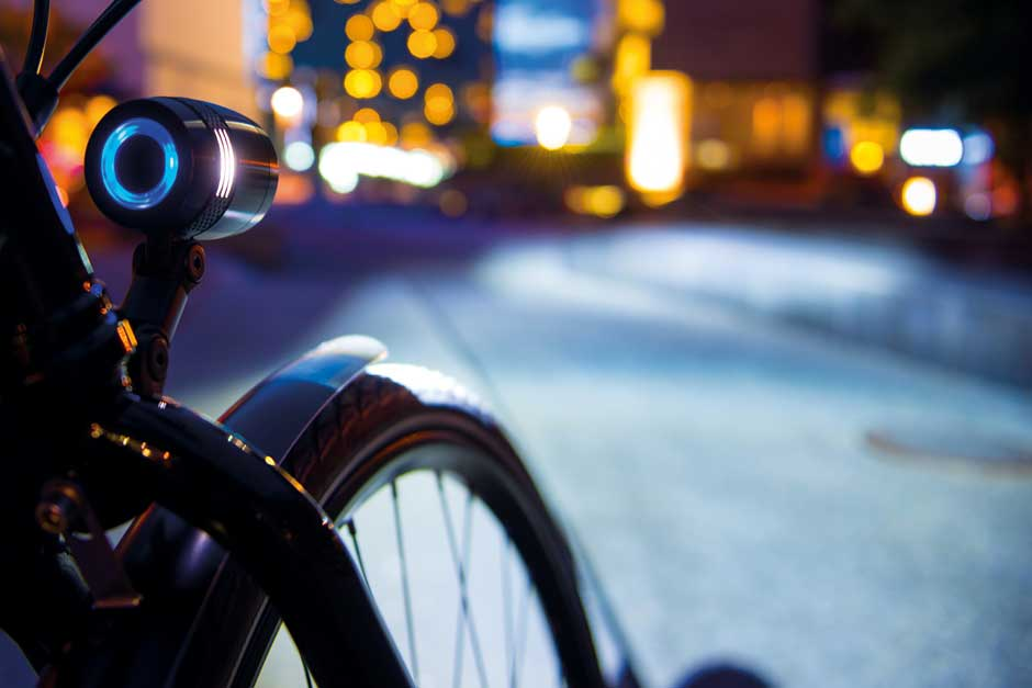 e bikes pedelecs elektrofahrr der fragen antworten vom e bike profi. Black Bedroom Furniture Sets. Home Design Ideas
