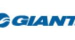 Giant Logo 4c