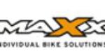 Maxx Logo 4c