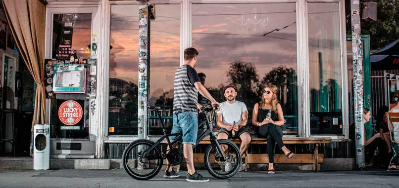 city bikes riesige auswahl schmidt pedelec n rnberg. Black Bedroom Furniture Sets. Home Design Ideas