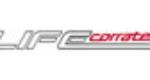 Logo Corratec Life