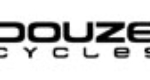 Douze-Cycles Logo