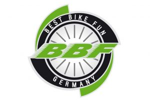 BBF - Best of Bike Germany