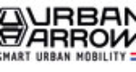 Urban Arrow Logo