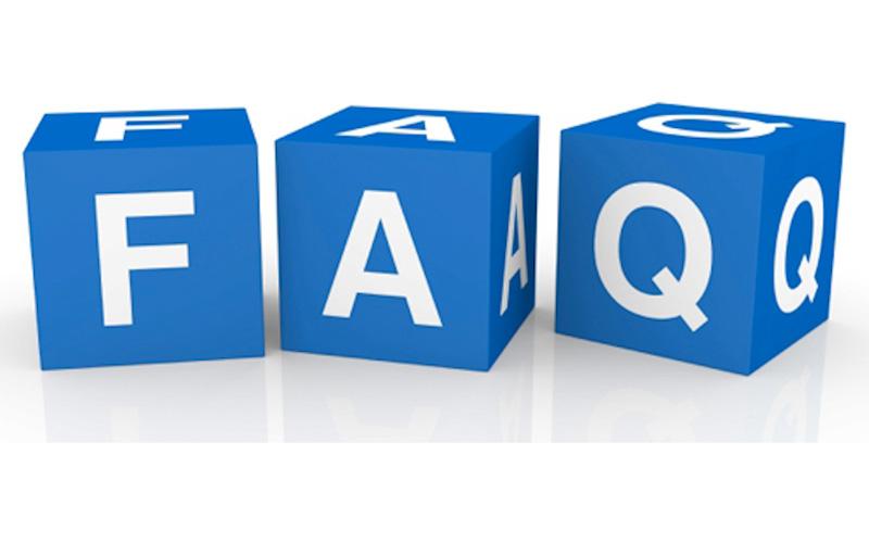 FAQ Fragen zum eBike