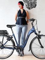e bike pedelec elektrofahrrad h ndler n rnberg. Black Bedroom Furniture Sets. Home Design Ideas