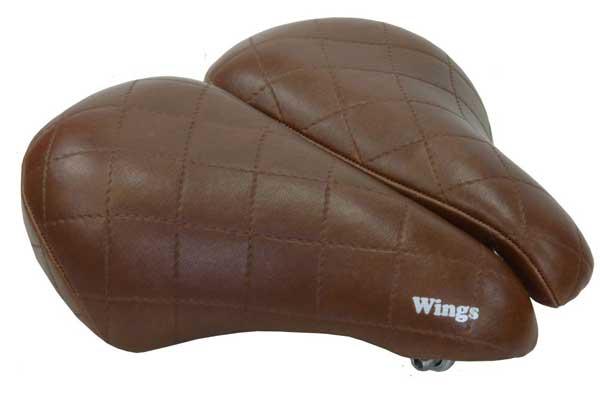 Comfortline Wings