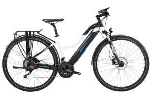 BH-Bikes Evo-Jet