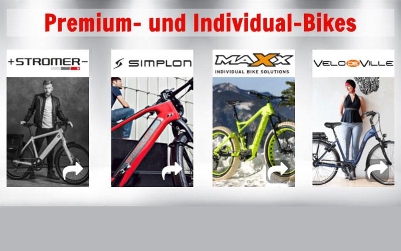 Beitragsbild Individualbikes