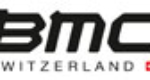 BMC Logo weiß