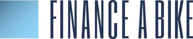 Finanz a Bike Logo