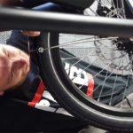 Beitragsbild Stellenanzeige Zweiradmechaniker